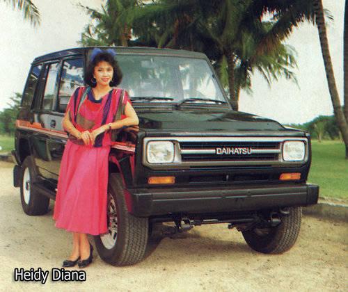 http://www.terungkap.net/2012/02/pose-panas-artis-indonesia-tahun-80an.html