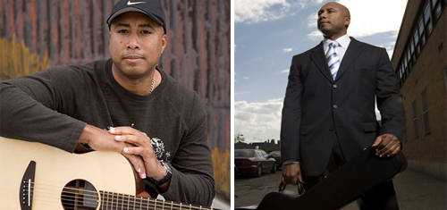 35496043c9b78547ef2303debee2a7a5e69cd0b Bernie Williams new album Moving Forward to be released on April 14th