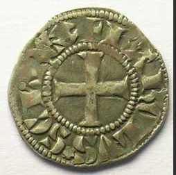 les monnaies 3557774-holder-17a8ceab4e93b496a37ab30911b94d1d