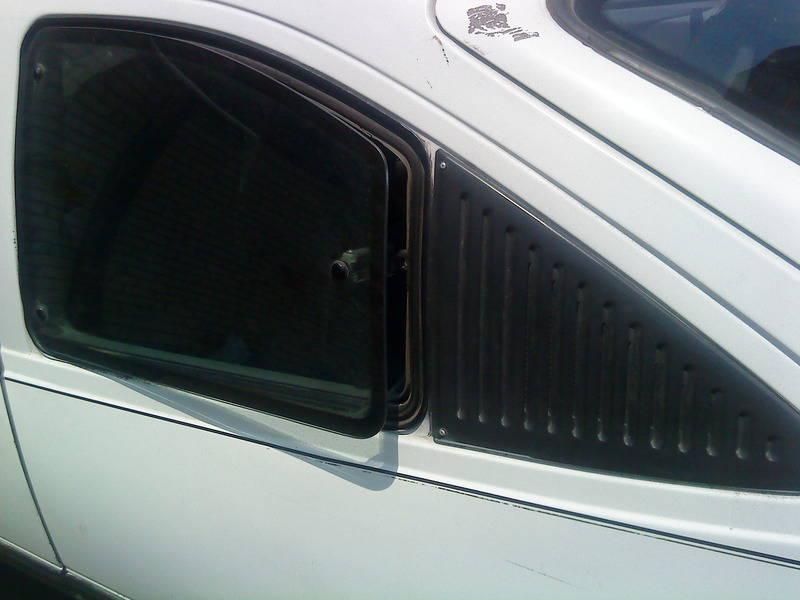 Pontiac LeMans 88 - Mi Troncomivil -  Inicio 35577898e8e9b7b2ea27d3697936807ce41ade9