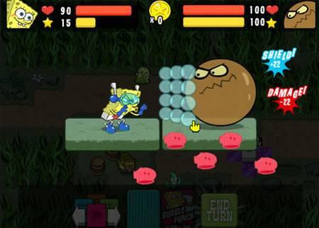 download spongebob nighty nightmare
