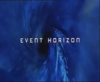 Event Horizon MastiTorrents com by  =[AJ]= @ preview 3