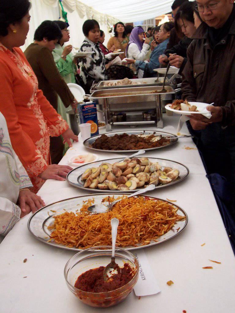 blogbelajarpintar.blogspot.com