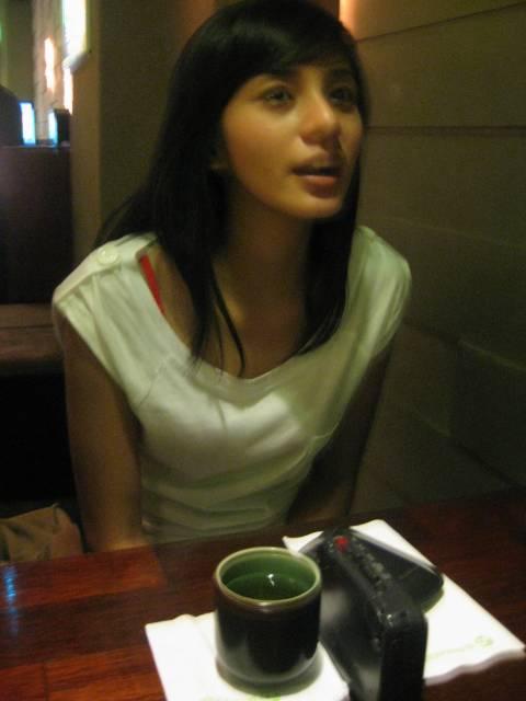 Foto-Bugil-hot-seksi-2011-Kirana-Larasati4