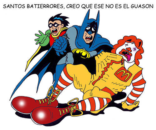 Humor Blanco!! 496449492d63d43fb3f98fe2d385291bb50a479