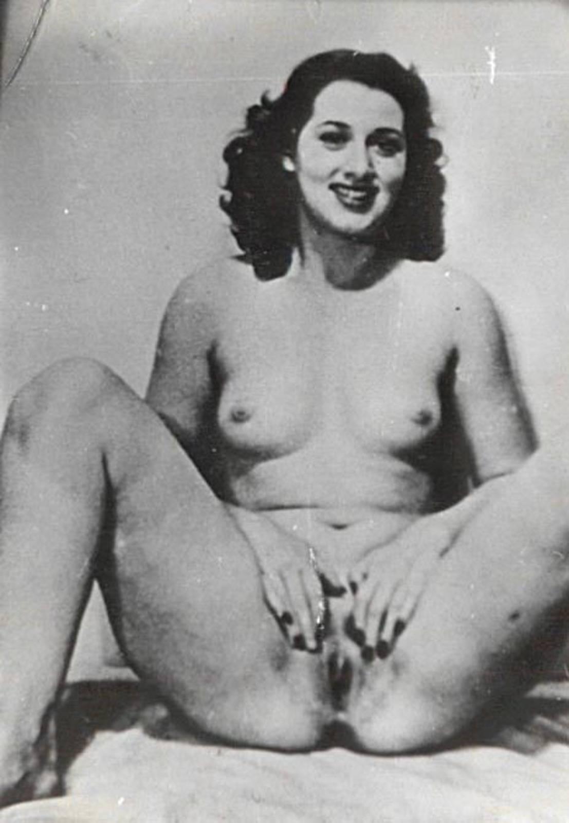 1920s1930s porn sexy scene
