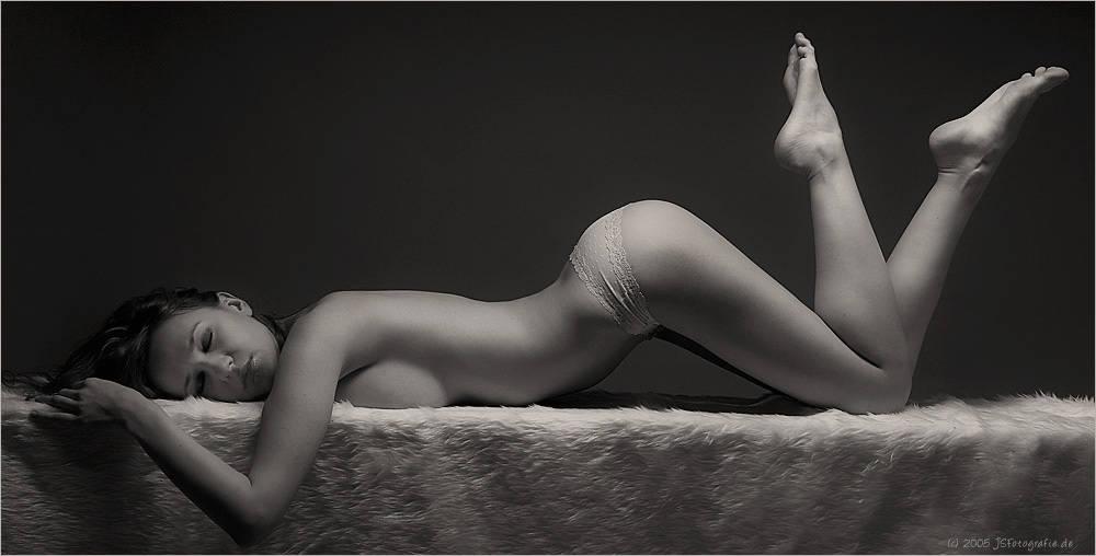 Профессиональное эротическое фото.