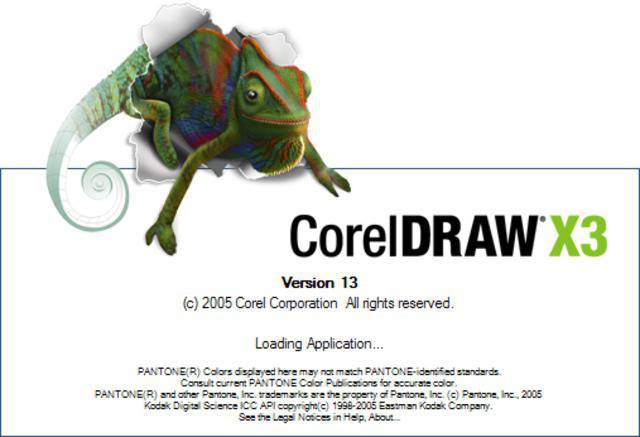 Corel Draw 7 Spanish Download Full Version Windows