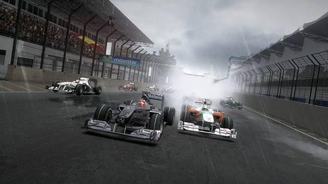 6379739996bdd3296431f2bcda4d7dae589be6f [Games] F1 2010 (Formula 1 2010)