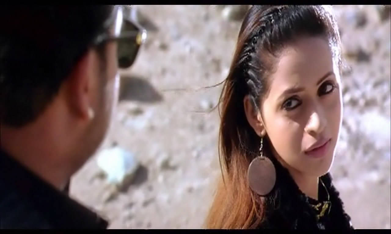 tamil remix video song download mp3