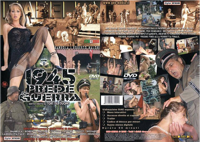 erotische massage mit sonderwünschen Joditz