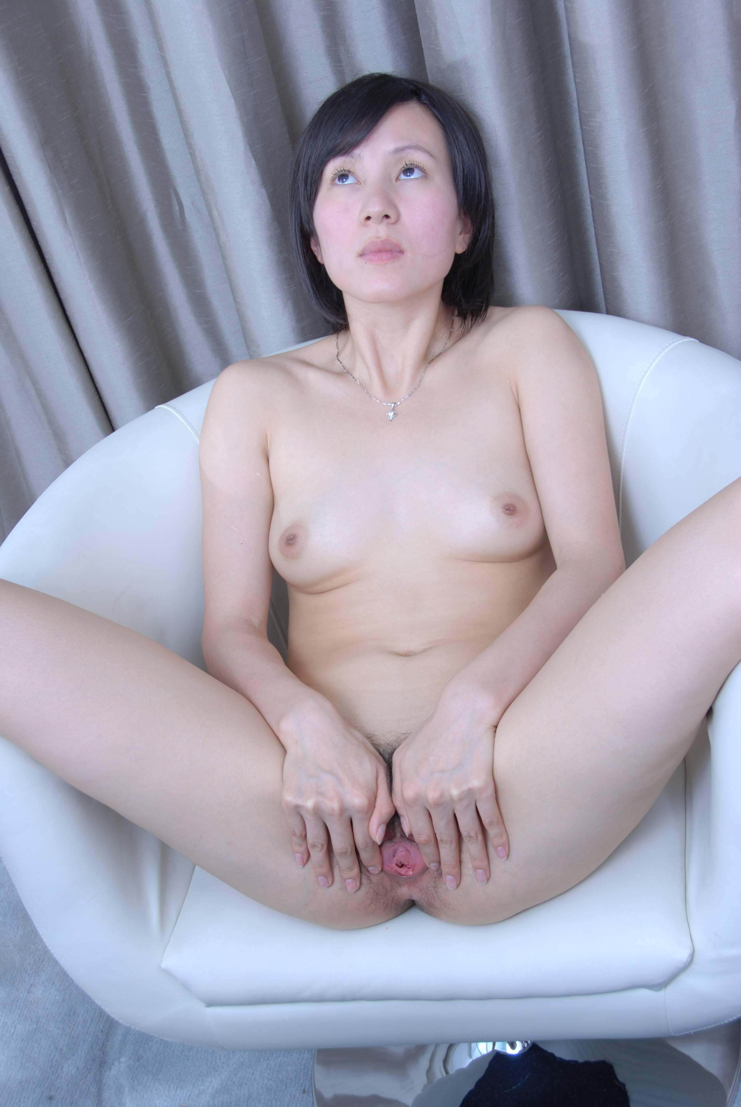 yukikax 辻作品 japanese pussy yukikax 辻作品 japanese pussy yukikax 辻作品 japanese pussy國模美小穴