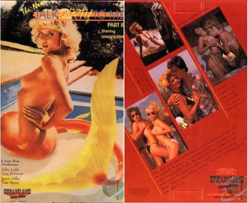 Classic Adult Movies - Adult Porn Rapidshare - Entnt--Adult Forum|Adult ...