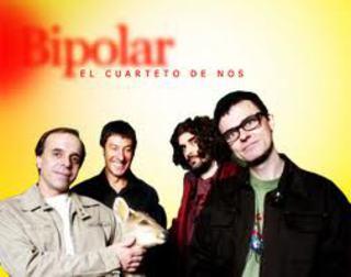 cuarteto de nos -2009 - Bipolar Mediafire 9274364e054f7884c38ae204708ebf8166bf67f