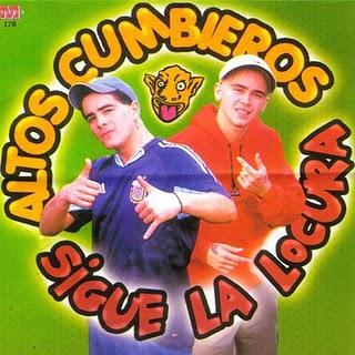 Altos Cumbieros - Sigue La Locura Mediafire 9328094db8f7b27a1c0ac59cbc3d5892bd1aa4f