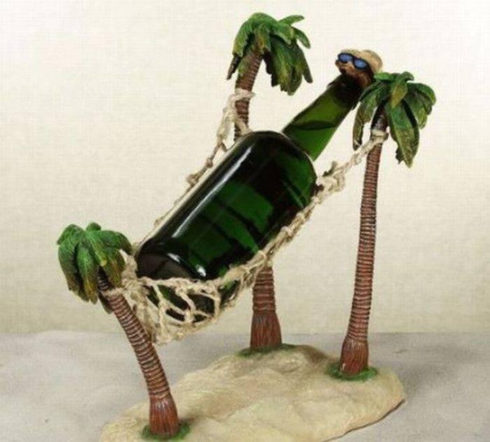 Oryginalne alkohole 35