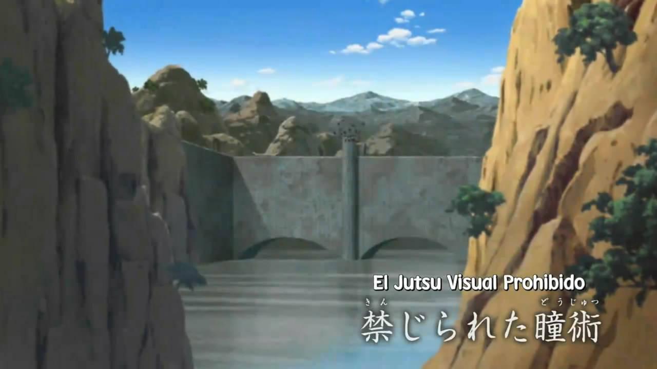 Naruto shippuden 210