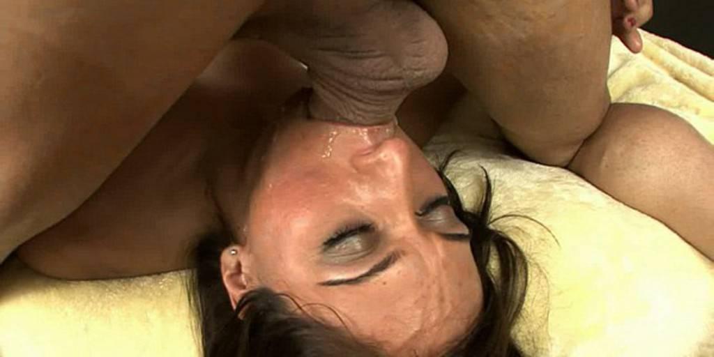 Big booty gia nude pics