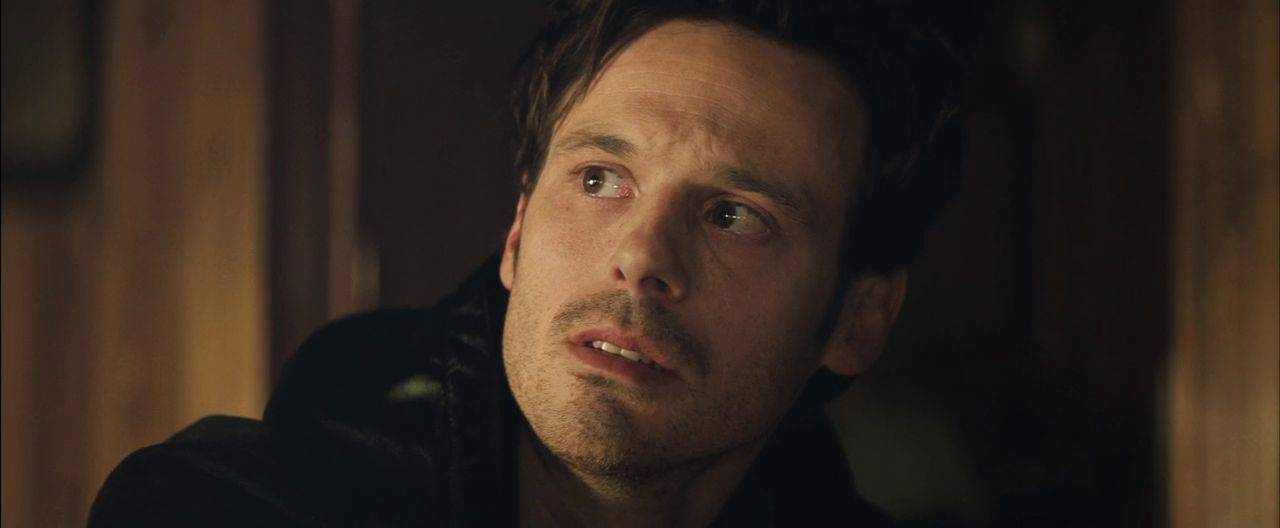 an analysis of the use of sound in killing them softly a movie by andrew dominik Win women an analysis of an article from maxix magazine please note: what is listed here is an analysis of the french revolution in contrast to the french romanticism my including movies.
