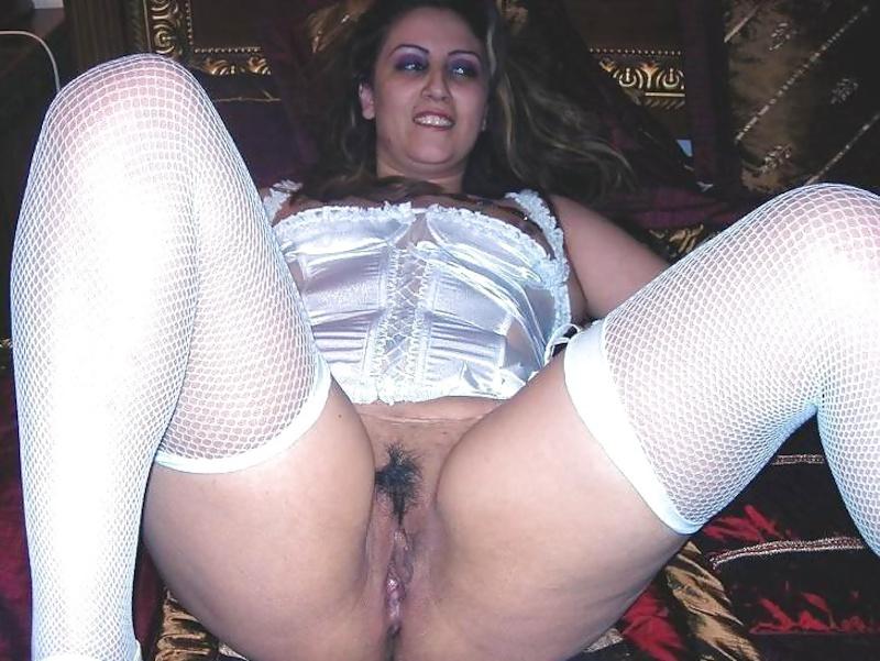 Porn photo of terrible women
