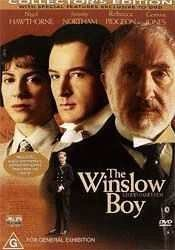 The Winslow Boy 1999  WEBDL AAC2 0 H264FGT