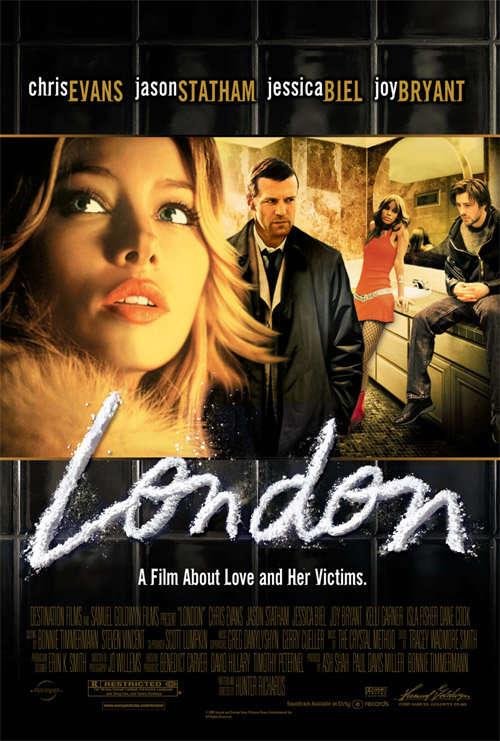 London 2005 WEBDL x264