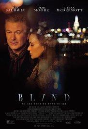 Blind 2017 BDRip X264-iNFiDEL