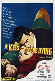 A Kiss Before Dying 1956 DVDRip x264