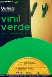 Green Vinyl 2004 720p BluRay x264-BiPOLAR