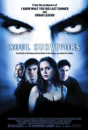 Soul Survivors The Killer Cut 2001 iNT DVDRip XviD-GxP