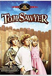 Tom Sawyer (1973)