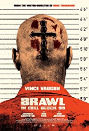Brawl in Cell Block 99 2017 720p WEBRiP DD5 1 x264-LEGi0N