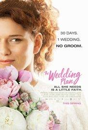 The Wedding Plan 2016 DVDRip x264-RedBlade