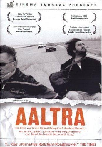 Aaltra 2004 PROPER DVDRip x264-REGRET