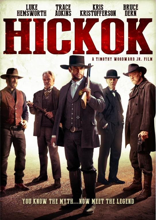 Hickok 2017 480p x264-mSD