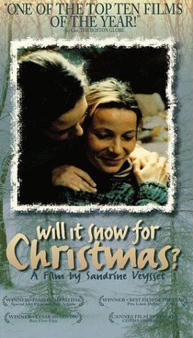 Will It Snow For Christmas 1996 480p x264-mSD