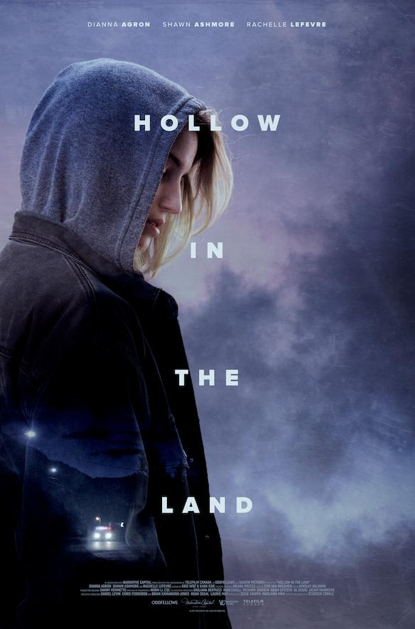 Hollow In The Land 2017 720p WEB-DL DD5 1 x264-BDP