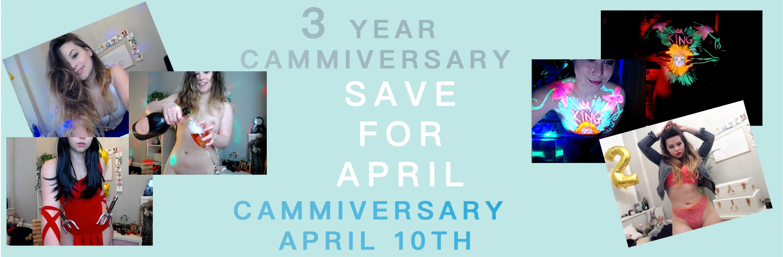 save4april