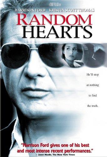 Random Hearts 1999 720p BRRip x264-x0r