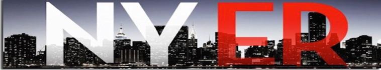 NY ER S02E02 720p HDTV x264-W4F