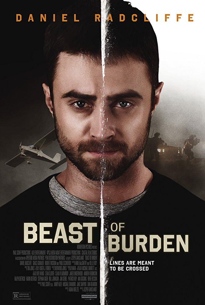 Beast of Burden 2018 1080p WEB-DL DD5 1 H264-FGT