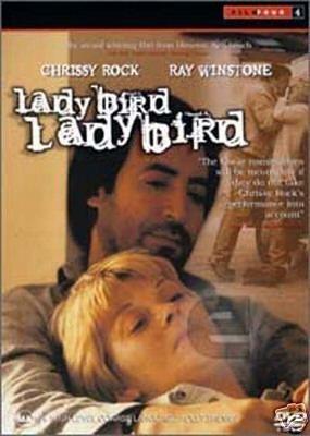 Ladybird Ladybird 1994 iNTERNAL BDRip x264-PAST
