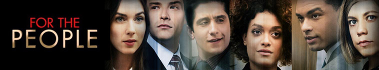 For the People S01E01 720p HDTV x264-KILLERS