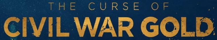 The Curse of Civil War Gold S01E02 HDTV x264-KILLERS