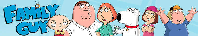 Family Guy S16E12 HDTV x264-SVA