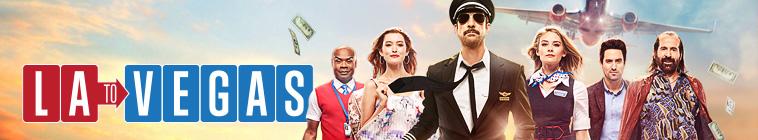 LA to Vegas S01E09 PROPER HDTV x264-KILLERS