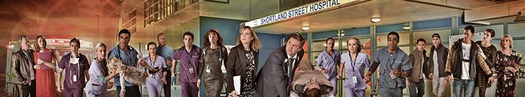 Shortland Street S27E019 HDTV x264-FiHTV