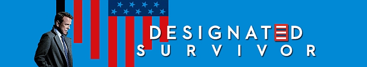 Designated Survivor S02E15 Summit 720p AMZN WEB-DL DD+5 1 H 264