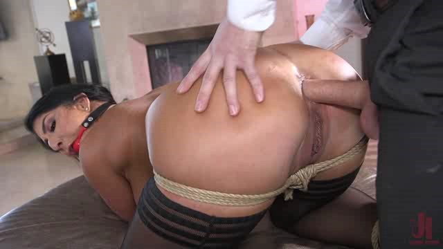SexAndSubmission 18 03 30 Raven Hart XXX