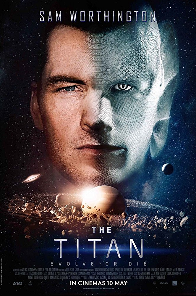 The Titan 2018 WEBRip XviD AC3-FGT